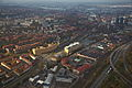 Aerial photo of Gothenburg 2013-10-27 162.jpg
