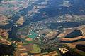 Aerial photographs 2010-by-RaBoe-12.jpg