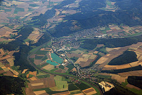 Aerial photographs 2010-by-RaBoe-12.jpg