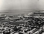 Aerial photographs of Florida MM00005901 (5968000576).jpg