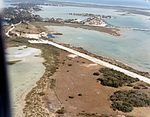 Aerial photographs of Florida MM00034173x (7136340721).jpg