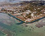 Aerial photographs of Florida MM00034208x (7136593023).jpg