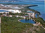 Aerial photographs of Florida MM00034351x (7369657426).jpg