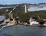 Aerial photographs of Florida MM00034496x (8408622143).jpg