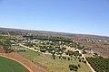 Aerial view 1 Orania 02-2015.jpg