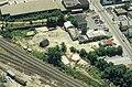 Aerial view of Bleachery Junction, circa 1985.jpg