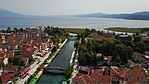 Aerial view of Struga, Lake Ohrid & Black Drin (10).jpg