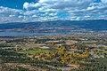 Aerial view of southern Kelowna, BC.jpg