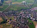 Aerials Bavaria.2006 08-36-12.jpg