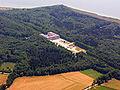 Aerials Bavaria 16.06.2006 11-39-40.jpg