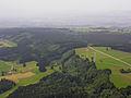 Aerials Bavaria 16.06.2006 12-22-43.jpg