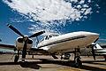 Aerocardal (8735753454).jpg