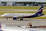 Aeroflot, VP-BID, Airbus A320-214 (16430311576) (2).jpg