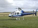 Aerospatiale AS-350BA Ecureuil AN0507334.jpg