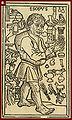 Aesopus moralitus Vita et Fabulae.jpg