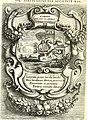 Af-beeldinghe van d'eerste eeuwe der Societeyt Iesu - voor ooghen ghestelt door de Duyts-Nederlantsche provincie der selver societeyt (1640) (14743093991).jpg