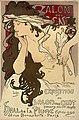 Affiche Salon des Cents 1901.jpg