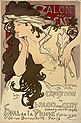 Affiche Salon des Cents 1901.jpg