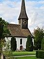 Affoltern - Reformierte Kirche 2011-06-13 19-51-22.jpg