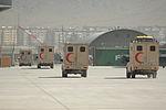 Afghan Air Force C-27 Aeromedical evacuation mission 110719-F-AY498-021.jpg