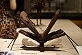 African Art at the British Museum (11229655255).jpg