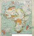 Afrique-politique.JPG