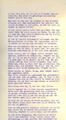 Afscheidbrief 7 aug 1943-AdrienMoonen-Pagina 2.png