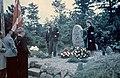 Afsløring af mindesten for frihedskæmperen Knud Valdemar Andersen (c).jpg