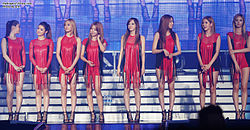 After School Guess party01.jpg