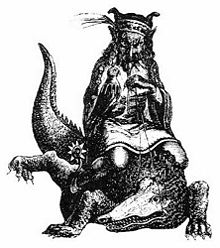 list of demons in the ars goetia wikipedia. Black Bedroom Furniture Sets. Home Design Ideas