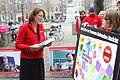 Agnes Wolbert Actie voor behoud PGB.jpg