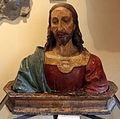 Agnolo di polo, il salvatore, 1490 ca.JPG