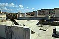 Agora Italians Delos 130051.jpg