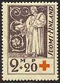Agricola-Mikael-1933.jpg