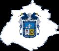 Aguascalientes Flag Map.png