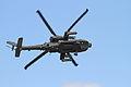 AgustaWestland Apache AH1 9 (5968543710).jpg
