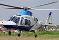 Agusta A-109S Grand RA-01903 (4702234495).jpg