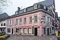 Ahrweiler, Marktplatz 21-20160426-003.jpg