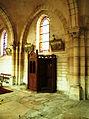 Aillant-sur-Tholon-89-église-B09.JPG