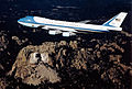 AirForceOne and MountRushmore USAF.jpg