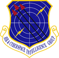 Air & Cyberspace Intelligence Gp emblem.png