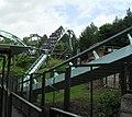 Air (roller coaster).JPG