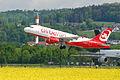 Air Berlin Airbus A319; HB-IOX@ZRH;09.05.2010 571bb (4591530371).jpg