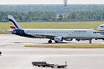 Air Moldova, SX-BHT, Airbus A321-211 (21178720429).jpg