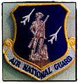 Air National Guard (8511657143).jpg