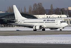 Air Slovakia B733 OM-ASC.jpg
