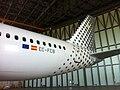 Airbus A320-211Vueling EC-FCB (5885401521).jpg