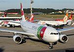 Airbus A330-202, TAP Portugal AN2286039.jpg