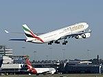 Airbus A340-541, Emirates AN0566804.jpg