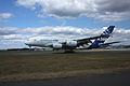 Airbus A380 08 (4825850185).jpg
